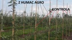 Humac agro5