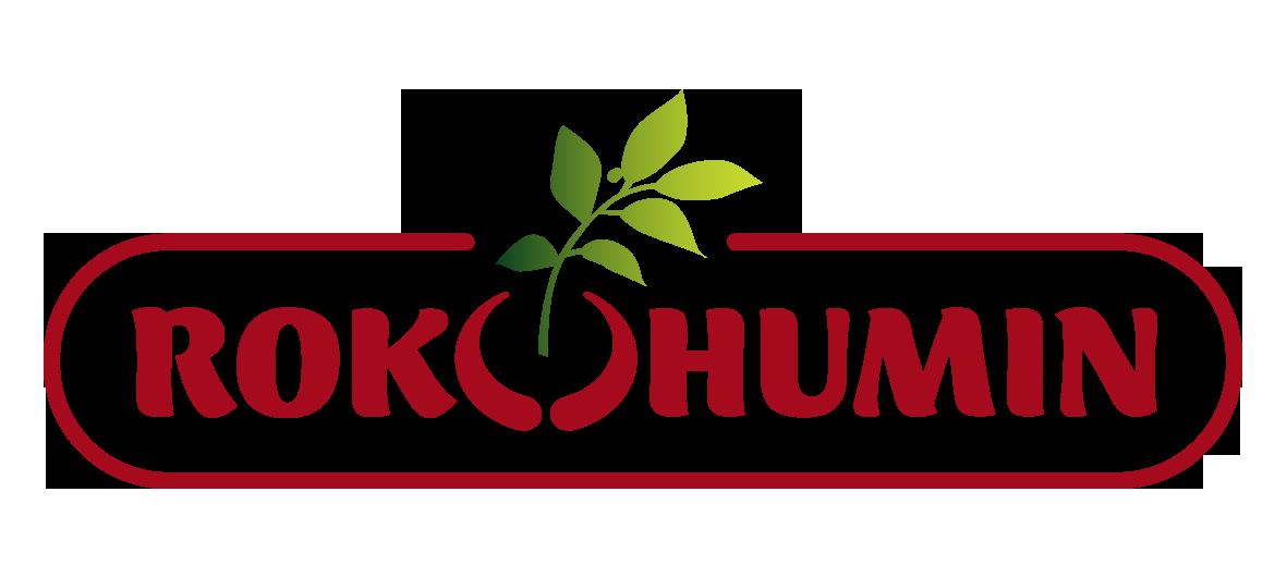 logo_rokohumin