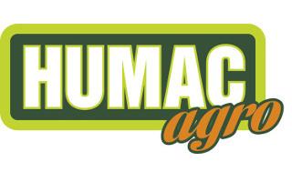 Humac Agro