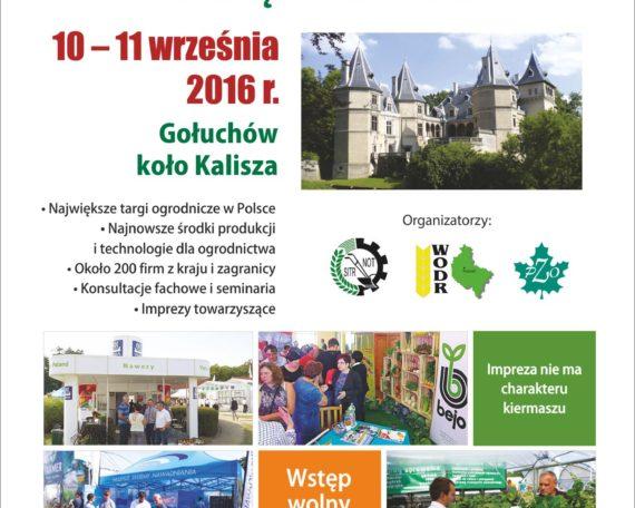 Dni_Ogrodnika Plakat