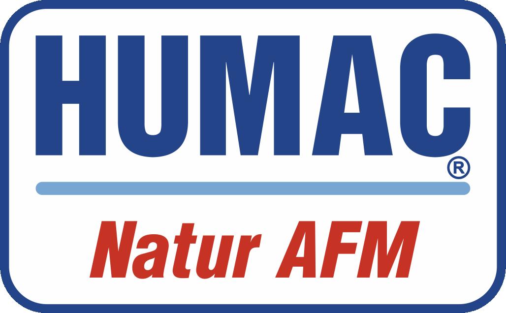 Humac Natur