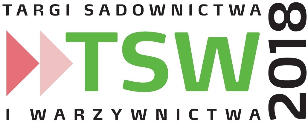targi TSW 2018