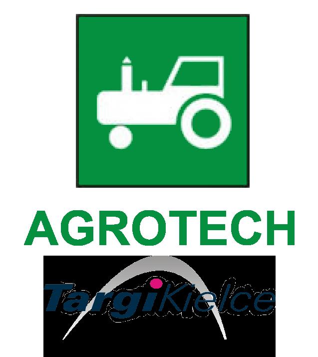 targi AGRO_tech2018