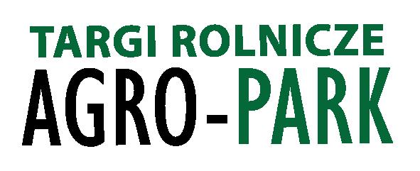 targi AGRO_PARK2018